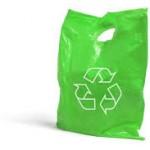 plastic tas plastic zak