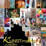 kunstmarkt Balk 2015